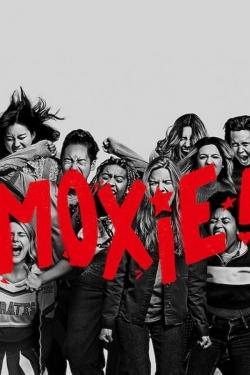 Moxie-free