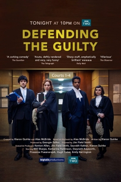 Defending the Guilty-free