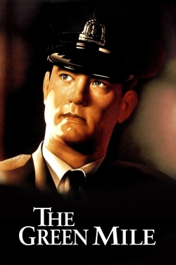 The Green Mile-free