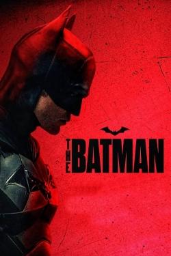 The Batman-free