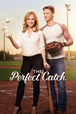 The Perfect Catch-free