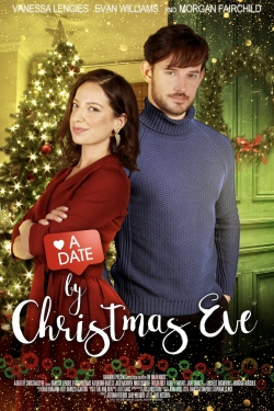A Date by Christmas Eve-free