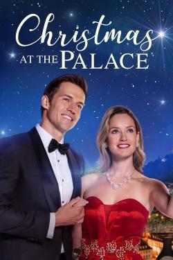 Christmas at the Palace-free
