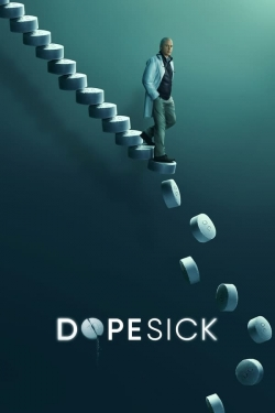 Dopesick-free