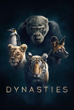 Dynasties-free