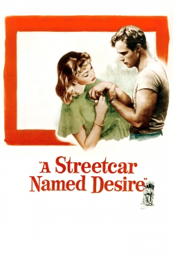 A Streetcar Named Desire-free