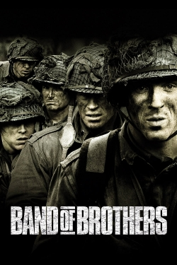 Band of Brothers-free