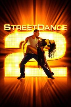 StreetDance 2-free