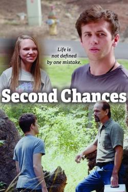 Second Chances-free