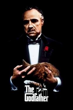 The Godfather-free