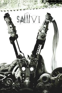Saw VI-free