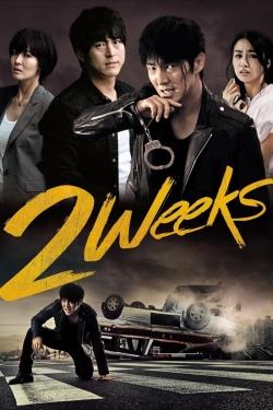 Two Weeks-free
