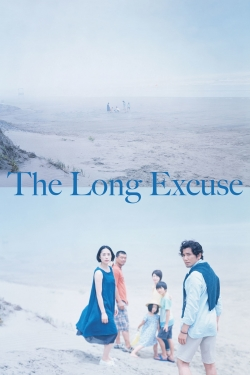 The Long Excuse-free