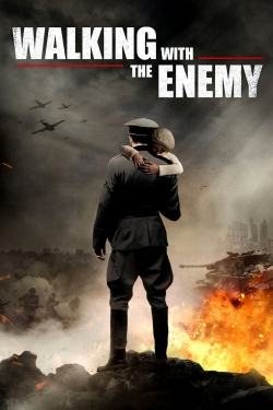 Walking with the Enemy-free