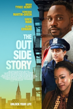 The Outside Story-free