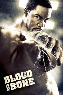 Blood and Bone-free