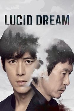 Lucid Dream-free