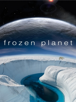 Frozen Planet-free