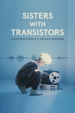 Sisters with Transistors-free
