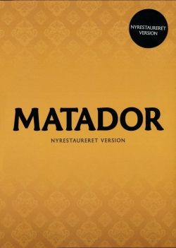 Matador-free