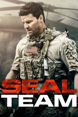 SEAL Team-free