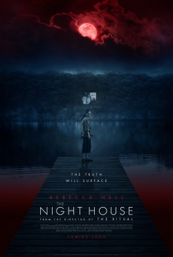 The Night House-free