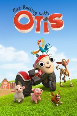 Get Rolling With Otis-free
