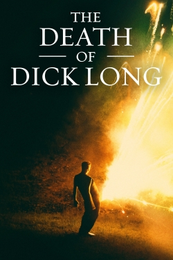 The Death of Dick Long-free