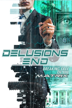 Delusions End: Breaking Free of the Matrix-free
