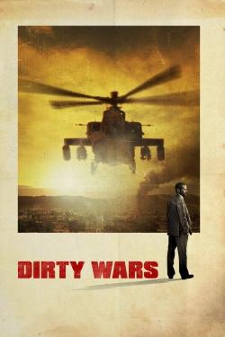 Dirty Wars-free