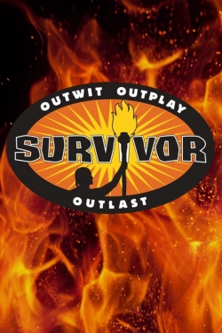 Survivor-free