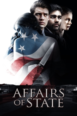Affairs of State-free