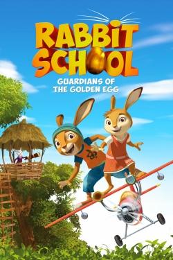Rabbit School: Guardians of the Golden Egg-free