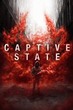 Captive State-free