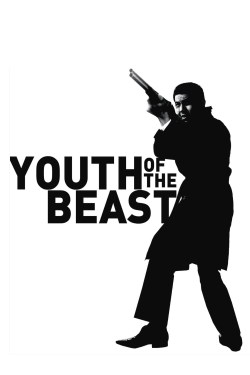 Youth of the Beast-free