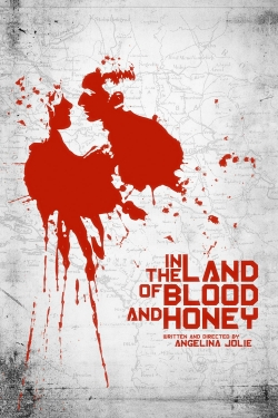 In the Land of Blood and Honey-free