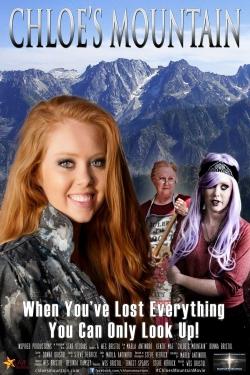 Chloe's Mountain-free