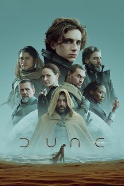 Dune-free