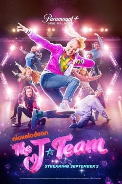The J Team-free