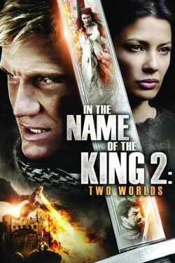 In the Name of the King 2: Two Worlds-free