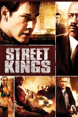 Street Kings-free
