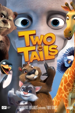 Two Tails-free