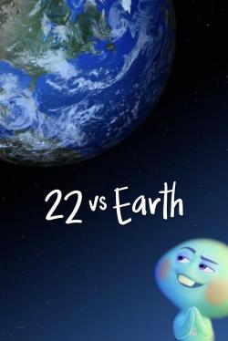 22 vs. Earth-free
