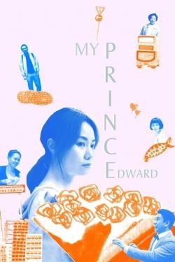 My Prince Edward-free