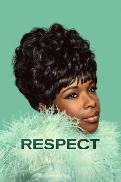Respect-free