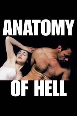 Anatomy of Hell-free