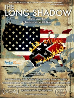 The Long Shadow-free