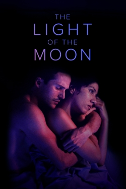 The Light of the Moon-free