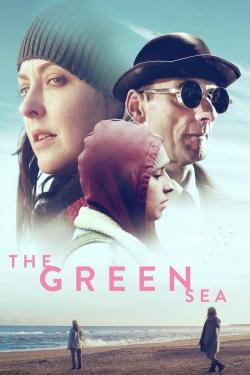 The Green Sea-free