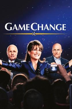 Game Change-free